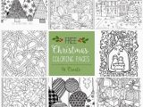 Coloring Pages Christmas ornaments Printable Pin On Best Flower Coloring Pages