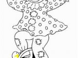 Coloring Pages Circus Tent 8 Best Ausmalbilder Clown Images
