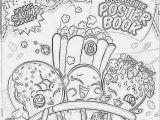 Coloring Pages Detailed Coloring Book 2018 Printable Color Book Best Color Page New Children