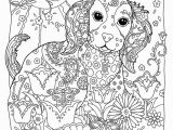 Coloring Pages Detailed Detailed Coloring Pages Best Coloring Pages Ever New Flower Clipart