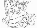 Coloring Pages Disney Alice In Wonderland Alice In Wonderland