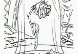 Coloring Pages Disney Beauty and the Beast Free Beauty and the Beast Coloring Pages Procoloring