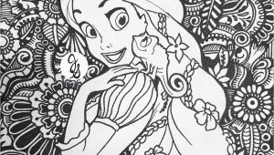 Coloring Pages Disney for Adults Disney Coloring Pages for Adults In 2020