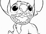 Coloring Pages Disney Lilo and Stitch Lilo Coloring Pages 5 612—792