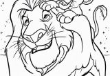 Coloring Pages Disney Lion King Disney Character Coloring Pages Disney Coloring Pages toy