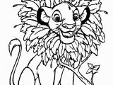 Coloring Pages Disney Lion King Disney Cruise Coloring Pages Coloring Home