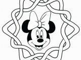 Coloring Pages Disney Minnie Mouse 671×671 Coloring Pages Minnie Mouse Mouse Coloring Pages