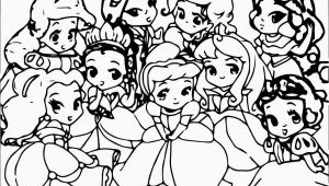 Coloring Pages Disney Princess Baby Coloring Games Line Disney