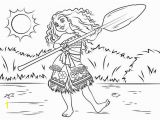 Coloring Pages Disney Princess Moana Online Disney Coloring Pages for Adults Best Coloring