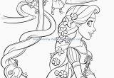 Coloring Pages Disney Princess Pdf Disney Coloring Sheets Pdf Di 2020 Dengan Gambar