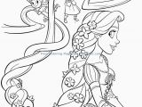 Coloring Pages Disney Princess Pdf Disney Coloring Sheets Pdf Di 2020 Dengan Gambar