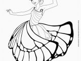 Coloring Pages Disney Princesses together Human Heart Coloring Worksheet Rainbow Coloring Page 10