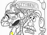 Coloring Pages Disney toy Story toy Story Coloring Pages 114