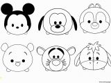 Coloring Pages Disney Tsum Tsum 298 Best Tsum Tsum Images