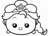 Coloring Pages Disney Tsum Tsum 30 Best Tsum Tsum Images