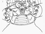 Coloring Pages Dragon Ball Z 10 Best Dragons Ausmalbilder