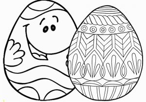 Coloring Pages Easter Eggs Printable 7 Places for Free Printable Easter Egg Coloring Pages