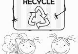 Coloring Pages Environmental Awareness 26 Coloring Pages Environmental Awareness