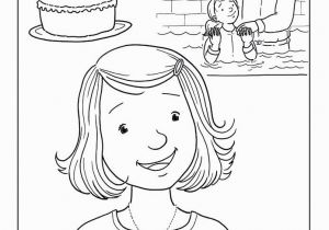Coloring Pages Face Parts Parts the Body Coloring Pages Coloring Pages Kids Coloring
