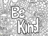 Coloring Pages for 10 Year Old Girls for the Last Few Years Kid S Coloring Pages Printed From the