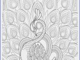 Coloring Pages for 12 Year Olds Coloring Book Stunning Detaileding Pages Geometric for