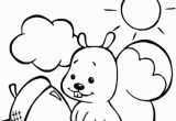 Coloring Pages for 2nd Grade Free 2nd Grade Coloring Pages