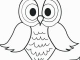 Coloring Pages for 2nd Grade Free 2nd Grade Drawing at Getdrawings