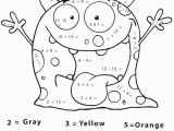 Coloring Pages for 2nd Grade Free Coloring Pages Second Grade at Getcolorings