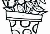 Coloring Pages for 2nd Grade Free Math Coloring Pages 2nd Grade at Getcolorings