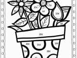 Coloring Pages for 2nd Grade Free Second Grade Coloring Pages at Getcolorings