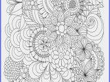 Coloring Pages for 5 Year Old Boy Coloring Book 37 Awesome Coloring Pages for 9 to 10 Year