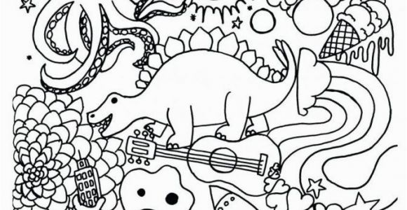 Coloring Pages for 5 Year Old Boy Inspirational Fun Coloring Pages for 9 Year Olds