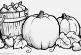 Coloring Pages for 5th Graders Pretty Coloring Pages Printable Preschool Coloring Pages Fresh Fall