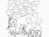Coloring Pages for 7th Graders Excellent Coloring Pages for 7th Graders Grade 7116 Unknown