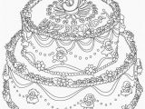 Coloring Pages for 9 Year Olds Coloring Pages for 9 Year Olds Coloring Pages