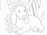 Coloring Pages for 9 Year Olds Coloring Pages for 9 Year Olds Girls Printable Extraordinary
