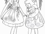 Coloring Pages for 9 Year Olds Coloring Pages for 9 Year Olds Valid Colouring 11 3