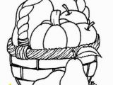 Coloring Pages for A Quilt Coloring Pages Thanksgiving Drawings Fresh Pin Crazy