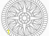Coloring Pages for A Quilt Jnmariners Block 001
