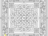 Coloring Pages for A Quilt Pin by Patrice Gottfried On Coloring Pages