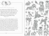 Coloring Pages for Adults Animals Coloring Pages Free Animal Coloring Pages for Adults Art