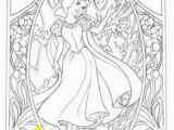 Coloring Pages for Adults Difficult Fairies 1920 Best Coloring Pages Adult Difficult Images On Pinterest In