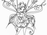 Coloring Pages for Adults Difficult Fairies Coloring Pages for Adults Difficult Fairies