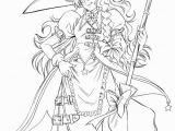 Coloring Pages for Adults Difficult Fairies Search Results Anime Printable Coloring Pages
