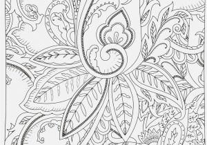 Coloring Pages for Adults Difficult Flower Difficult Coloring Pages Best Easy Coloering Pages New Color Pages