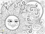 Coloring Pages for Adults Easy Coloring Pages Easy Printable Coloring Pages for Adults