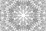 Coloring Pages for Adults Easy Stress Reducing Coloring for Adults 2500—3300