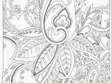 Coloring Pages for Adults Flowers 14 Ausmalbilder Halloween for Halloween Luxury Fresh