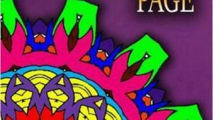 Coloring Pages for Adults Free Coloring Page Jangle Charm Coloring Page Volume 10 Adult Coloring Pages by Jangle