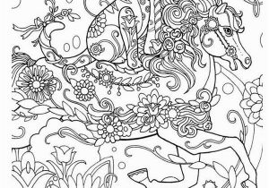 Coloring Pages for Adults Free Coloring Page Jangle Charm ★컬러링 도안★어른을 위한 색칠공부 고양이 도안 네이버 블로그